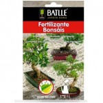 Fertilizante bonsáis sobre para 1 L Batlle