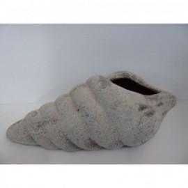 Maceta Caracola Nº 2 40 cm