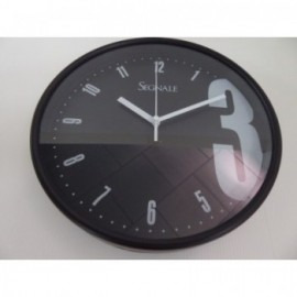 Reloj Bigthree 26 cm