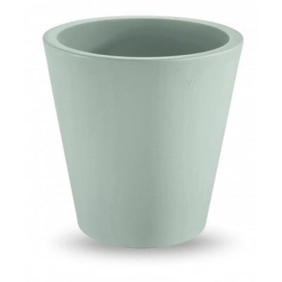 Vaso Single 35cm