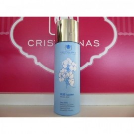 Cristalina Natural Spray