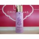 Cristalina Natural Spray