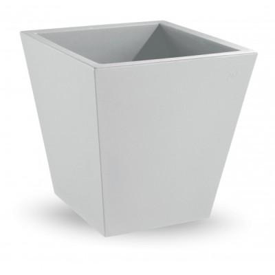 Vaso Single Cuadrado