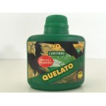 Quelato de Hierro 250 ml Greendel