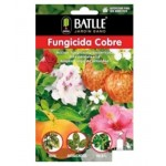 Fungicida cobre sobre 5l Batlle