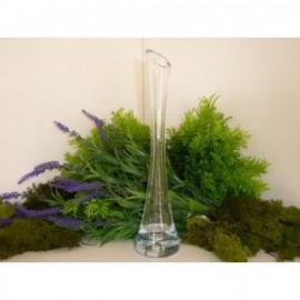 Violetero 8*30 cm