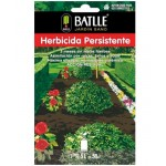Herbicida Persistente sobre para 5l Batlle
