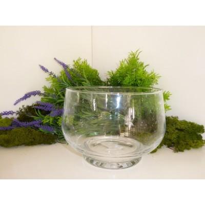 Bowl Dalia 15 cm