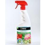 Fitofortificante ecológico triple acción listo uso 750 ml Batlle