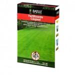 Fertilizante Cespéd Caja 1,5 Kgr  Batlle