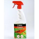 AntiHormigas listo uso 750 ml Batlle
