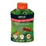 Anti hormiga cebo granulado 250 gr Batlle