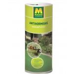 AntiHormiga Talquera 250 gr Massó