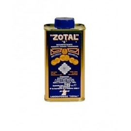 ZOTAL XXI Desinfectante 205 ml