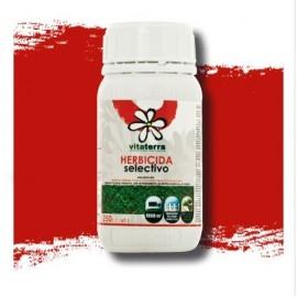 Herbicida Selectivo 250 cc Vitaterra