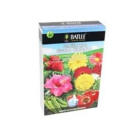 Fertilizante guano 1,5 kg Batlle