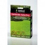 Herbicida selectivo Concentrado 40ml Batlle