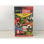 Fungicida-Acaricida sobre para 5L