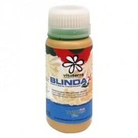 Blindax 45 ml abono anti hongos  Vitaterra