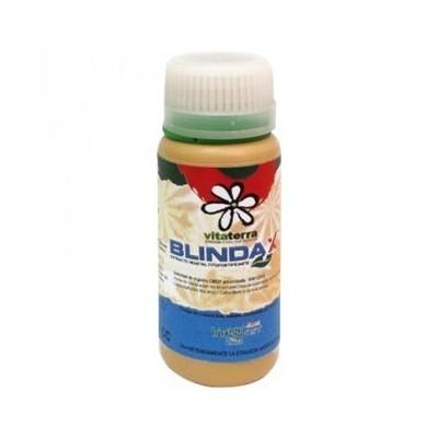 Blindax 45 ml abono anti hongos  Vitaterra