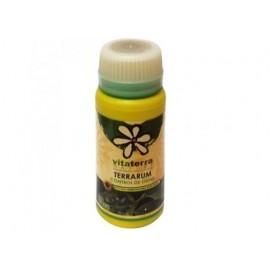 Terrarum 60 ml Abono antioidio Vitaterra